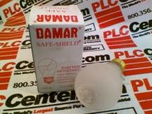 DAMAR 02519A