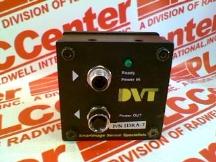 DVT IDRA-7