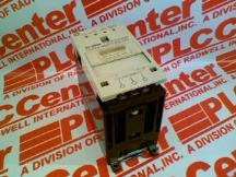 SYMAX 8009-CP1