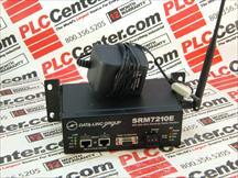 DATALINC SRM7210E