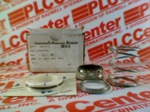 DRESSER CPM10473A