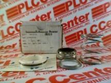 INGERSOLL DRESSER CPM10473A