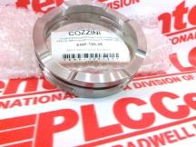 COZZINI EMP-125-35