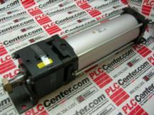 SMC 20-CDL1L100-250F