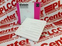 ELSTEIN T-FSF-600-230