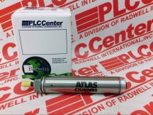 ATLAS COPCO .88NRSS02.0