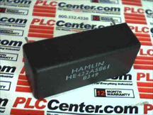 HAMLIN HE422A5861
