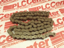 ACME CHAIN RS50-1-5
