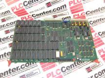 HPM 1D703-0031