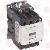 SCHNEIDER ELECTRIC LC1-D50-G7