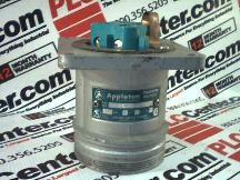 APPLETON ACR60348-90