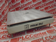 STERLING SCALE SC1416-100