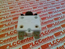 MECHANICAL PRODUCTS 1600-144-150