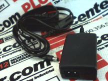 CUI STACK DTS090133SUDC-P5P-SZ