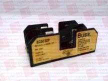 LIMITRON BC6032-P