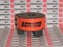 LOVEJOY L-095-5625