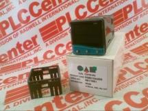 CAL CONTROLS 95B210A000