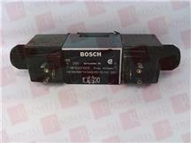BOSCH 9810231005
