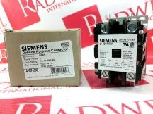 ROTOM HC-240120