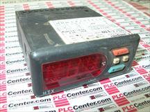 CAMPINI HTX-031-P-00-PT100