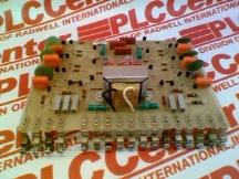 ELECTRO FLYTE 12M03-00063-00