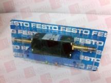 FESTO ELECTRIC 4447