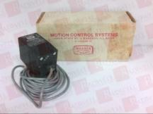WARNER ELECTRIC MCS-626-2
