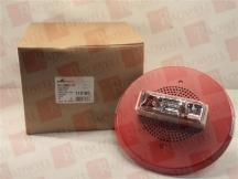 COOPER WIRING DEVICES E90-24MCC-FR
