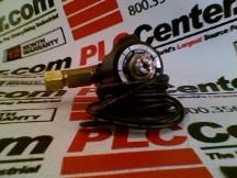 PREDYNE B2035-S9