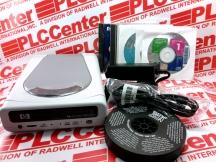 HEWLETT PACKARD COMPUTER 9600SE