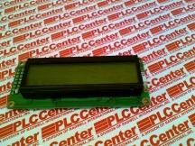 POWERTIP PC1602H