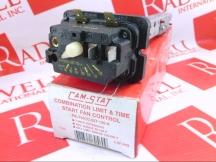 CAMSTAT FALTS57C-05T-120-A