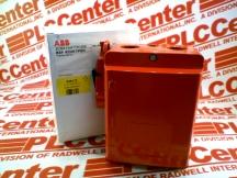RELIANCE ELECTRIC 2CMA144677R1000