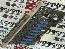 CONTROL TECHNOLOGY INC 901B2552