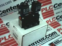 ARO FLUID POWER A712SD-120-A-G