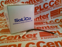 SOLICO 1850-1-10-20310-EACH