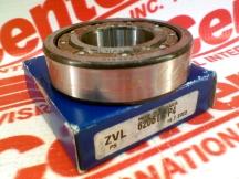 ZKL 6206TBP4