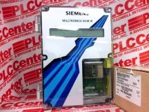 SIEMENS 7ML1-002-0AA05