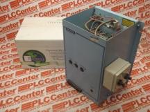 HALMAR 1P-40180