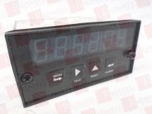 LAUREL ELECTRONICS L10010WM1