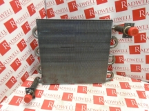 COLMAC COIL CCX-21X22.5-1R-12F-WR-N-1CT