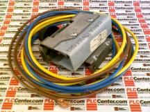 CEMCO LRD105A12