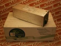 PIONEER MAGNETICS 58-0200-0009
