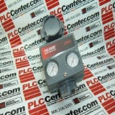 FISHER CONTROLS DVC5010-513/G60