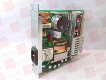 TECTROL 070-137901-A