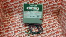 ALCO CONTROLS CPS-3D208/240
