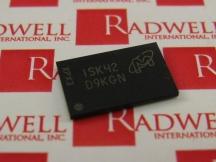 MICRON TECHNOLOGY INC MT46V16M16CY6