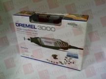 DREMEL 3000-1/24