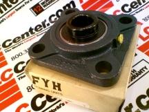 FYH UCFS-305
