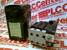 TAIAN RHN-35LA-32A